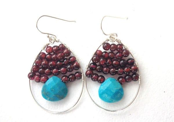sobella jewelry Giveaway
