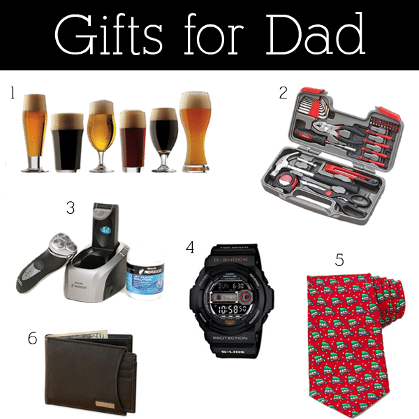 christmas gifts for mom dad - Best Christmas Gifts For Moms