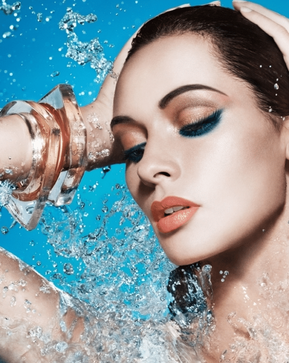 The Best Waterproof Makeup Life Unsweetened