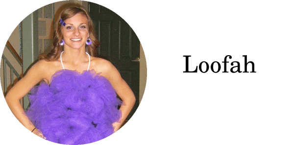 Homemade Halloween Costumes for WomenHomemade Halloween Costumes For Women