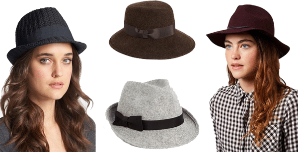 5cd833d25efed Winter Hats for Your Face Shape