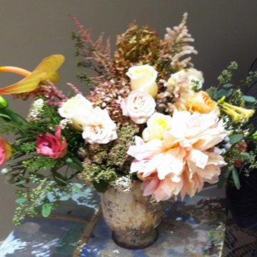 bhldn flowers