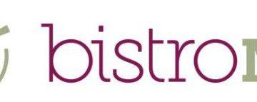 bistromd logo