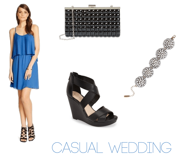 Long Summer Wedding Guest Dresses 73 Amazing casual wedding guest dress