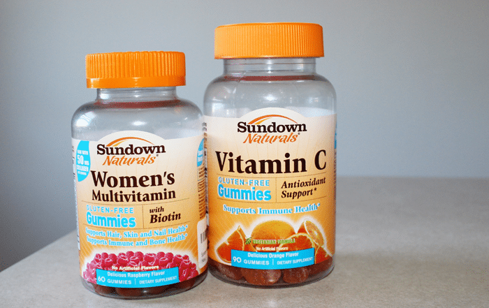 sundown-naturals-vitamins-for-women