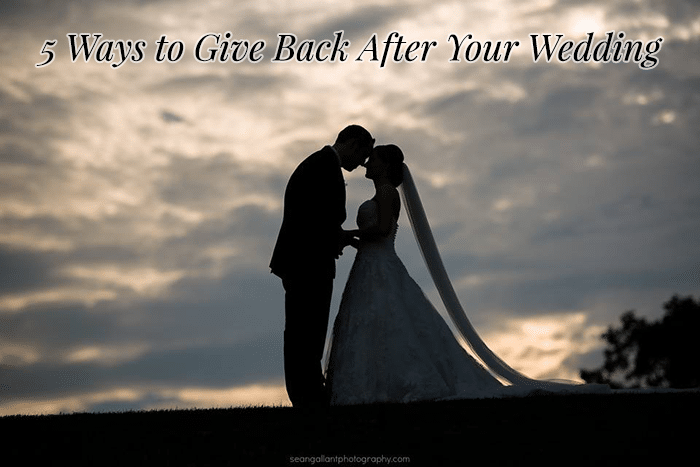give-back-after-your-wedding